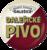 Dalesice2