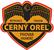 Cerny Orel