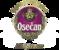 Osecan