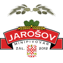 Jarosovm