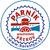 Parnik