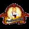 Podhorsky