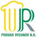 Rychnov