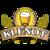 Klenot (1)
