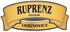 Ruprenz