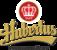 Pivologohubertus