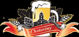 Chotoviny1