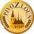 Zloun2