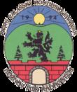 Pivologovalasky