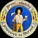 Pivologochodsky