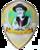 Logopivopodkycmolem