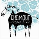 Chomout