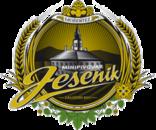 Jesenik
