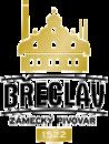Breclavsky