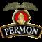 Permon