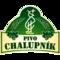 Chalupnik