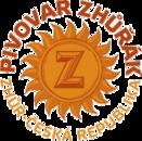Zhurak