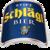 Austria Schlagl