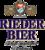 Austria Rieder