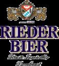 Austriarieder