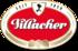 Austria Villacher