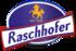 Austria Raschofer