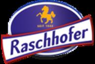 Austriaraschofer