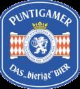 Austriapuntigamer