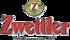 Austria Zwettler
