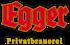Austria Egger