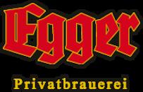 Austriaegger