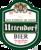 Austria Uttendorf