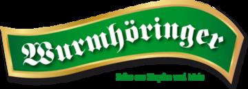 Austriawurmhoringer