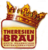 Austria Theresienbrau