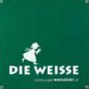 Austriadieweisse