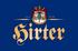 Austria Hirter