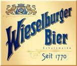 Austriawiesselburger