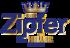 Austria Zipfer
