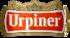 Urpiner Logo
