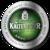 Kaltenecker Header Round Mb