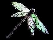 Pivologodragonfly