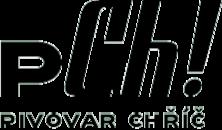 Pivologochric2