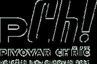 Pivologochric