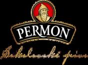 Pivovar%20permon