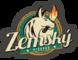 Zemsky Logo 239x185