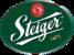 Steiger Large