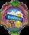 T Logo250 Buntavar