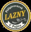 Pivologolazny