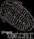 Trilobitblackpivovar
