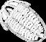 Trilobitblack